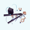 Lola Make Up Eye Pencil