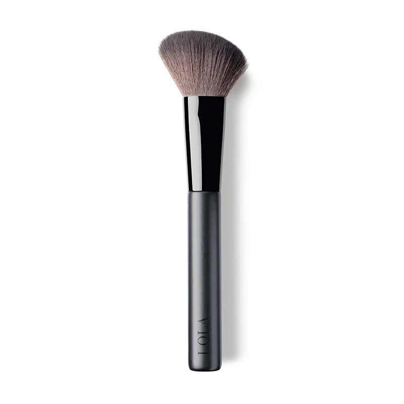 Lola Make Up Blush Brush