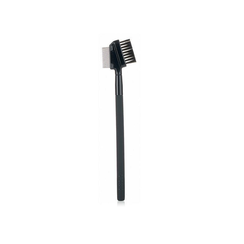 Lola Make Up Brow Brush