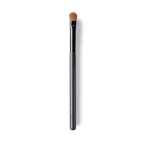 Lola Make Up Eyeshadow Brush - New