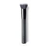 Lola Make Up Finishing Brush