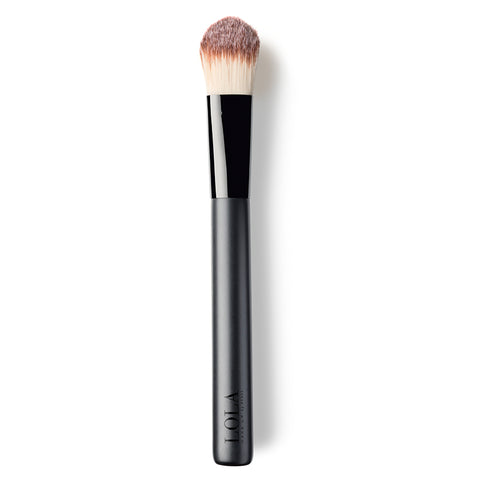 Lola Make Up Foundation Brush