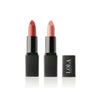 Lola Make Up Intense Colour Lipstick