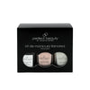 French Manicure Kit by Perfect Beauty