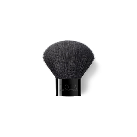 Lola Make Up Kabuki Brush