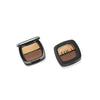 Lola Make Up Duo Eyeshadow