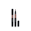 Lola Make Up Liquid Lipstick - Coffee - Outlet