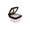 Lola Make Up Flawless Fixing Powder