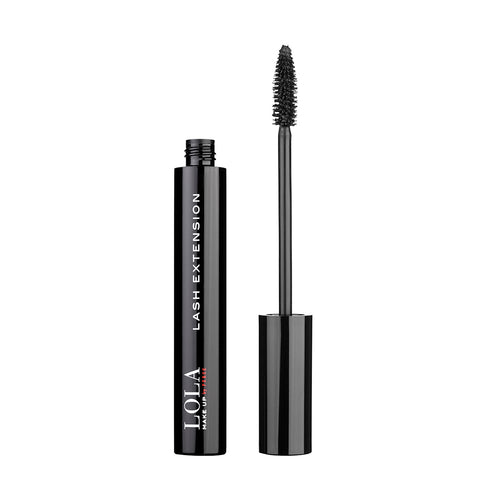 Lola Make Up Lash Extension Mascara - New
