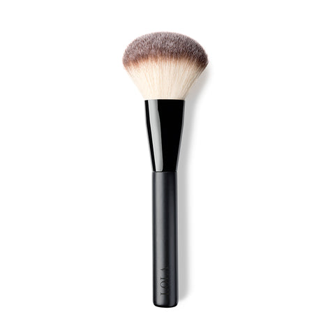 Lola Make Up Powder Brush