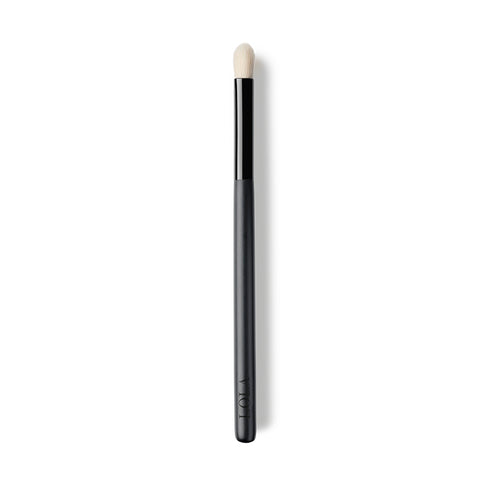 Lola Make Up Precision Brush