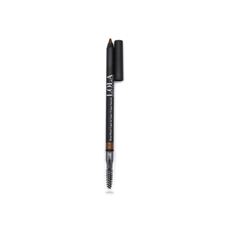 Lola Make Up Pomade Eyebrow Pencil