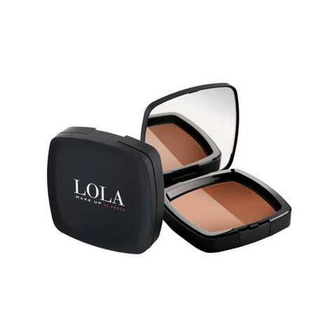 Lola Make Up Countour Kit