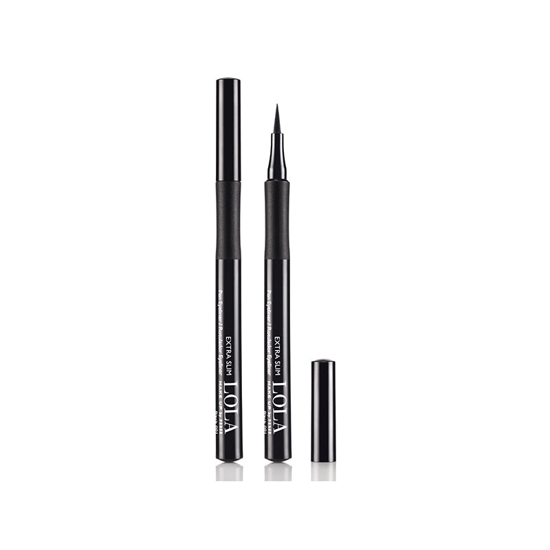 Lola Make Up Extra Slim Pen Eyeliner