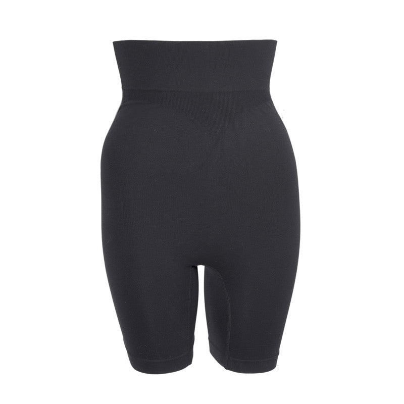 Figurite Anti-Cellulite Micro Encapsulated Shorts