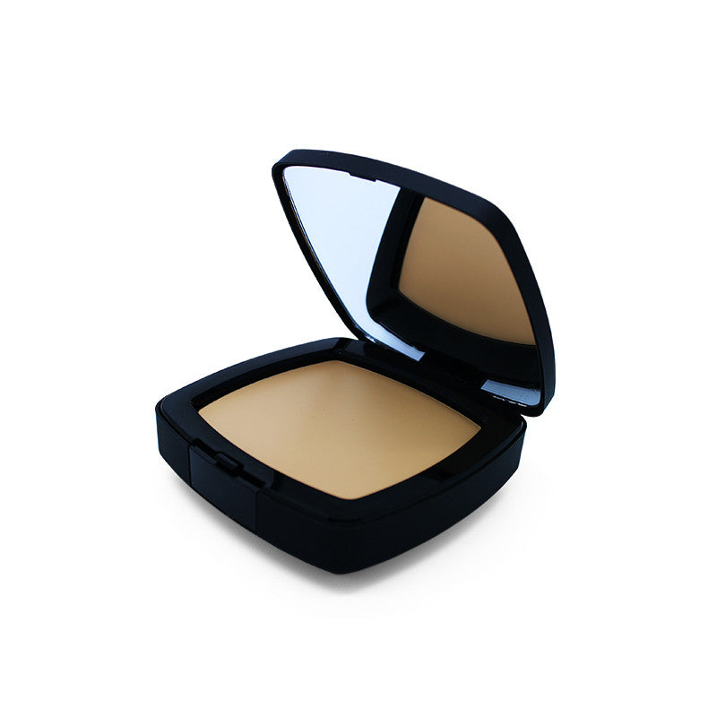 Lola Make Up Cream Foundation