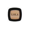Lola Make Up Highlighter Powder