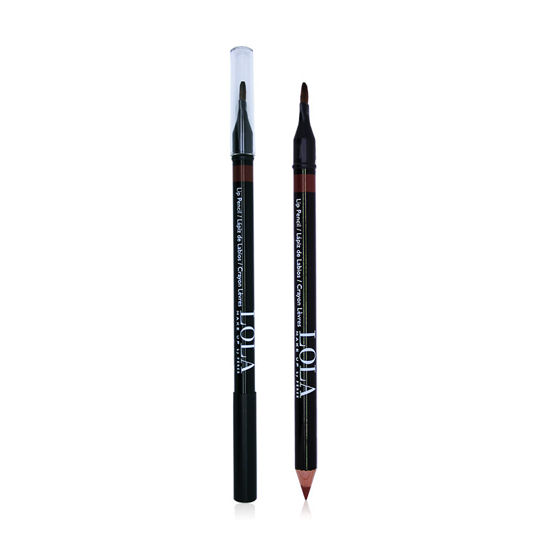 Lola Make Up Lip Pencil