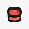 Lola Make Up Blusher Mono