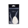 Lola Make Up Oval Sponge