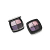 Lola Make Up Eyeshadow Quad