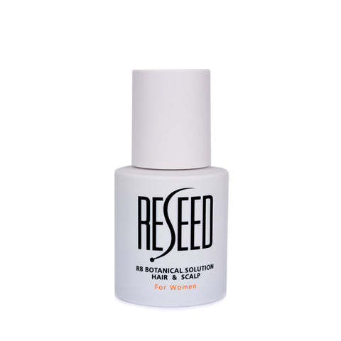 RESEED R8 Botanical Solution for Women 50 ml