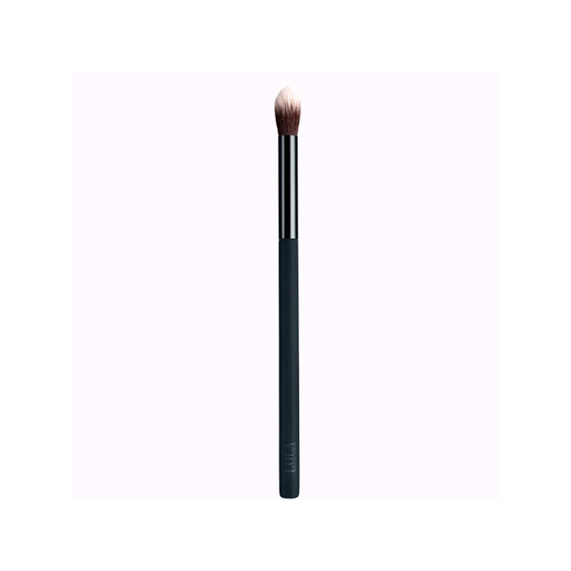 Lola Make up Strobbing Brush