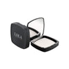 Lola Make Up Universal Pressed Powder