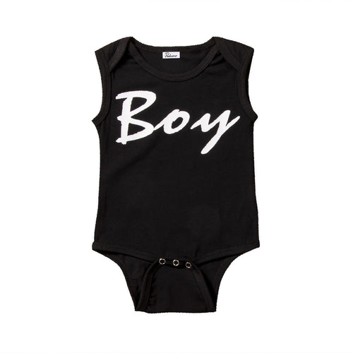 Boy! Bodysuit- FREE just Pay shipping