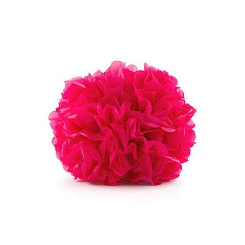 Celebration peonies tissue paper flowers small packages of 6 pcs celebration peonies tissue paper flowers small packages of 6 mightylinksfo