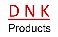DNK Products