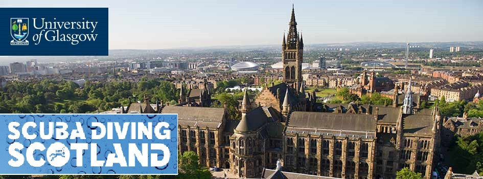 POOL CHANGE - Wednesday 26th July 2017 - To Glasgow University Pool