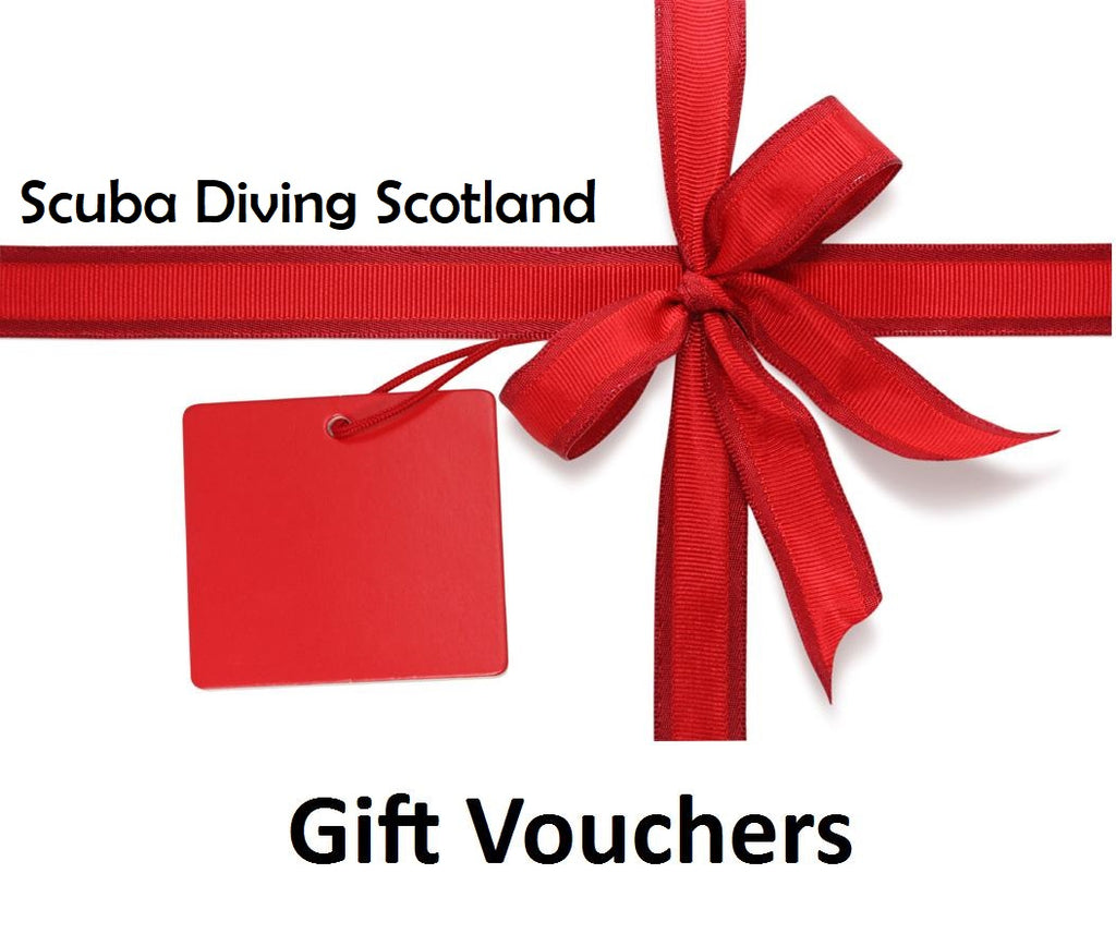 Gift Vouchers Now Available!