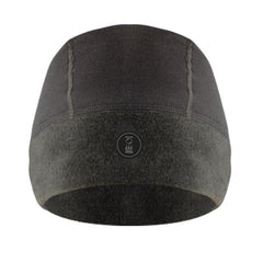 Fourth Element Xerotherm Hat