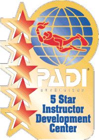 Welcome To SCUBA DIVING SCOTLAND Scotland's No.1 PADI Dive Centre