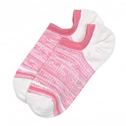 Women's Coolmax Invisible Socks