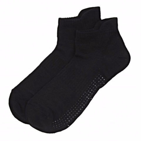 Women's Premium Yoga Socks