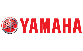 Yamaha Used outboards and Sale!