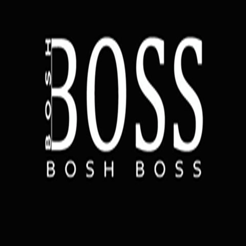bosh BOSS - Women