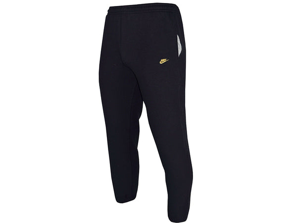 2a086060d2388c Nike Jogger, slim fit jogging bottoms