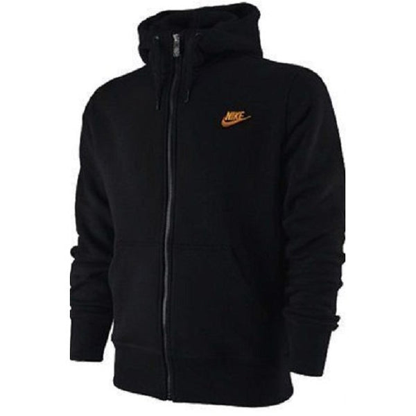 Men Nike 3d hoodies