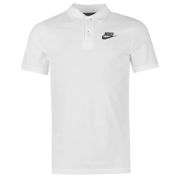 Custom Nike Polo Shirts For Men, Nike T Shirt