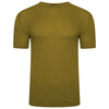 Men's gym t shirts for men, mens t shirts, designer t shirt men, plain white shirts