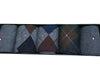 Tommy Hilfiger Socks - Pack of 5 Pairs of Socks Gift Set -Size 39/42