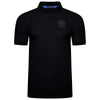 ISLAND Polo shirts men's, Polo Tees, white shirts for men, Polo Shirts Men