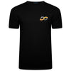 DG Crew shirts men's, Crew Tees, white shirts for men, Crew Shirts Men