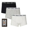 Mens Boxer Shorts Multipack, Boxer Shorts Mens Underwear