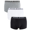 Hugo Boss Trunks 3 Pack