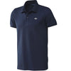 Men Adidas Polo Shirt