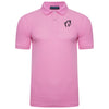 POLO MEN'S PAMIR POLO SHIRT TOP SHORT SLEEVE PIQUE DESIGNER T-SHIRT TEE POLO